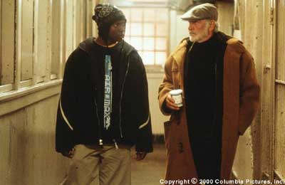 the relationship jamal and mr crawford in tne movie finding forrester 301 moved permanently nginx.